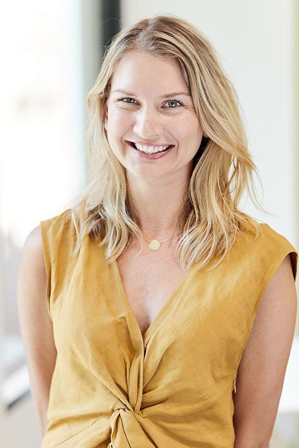 Johanna Kjellberg