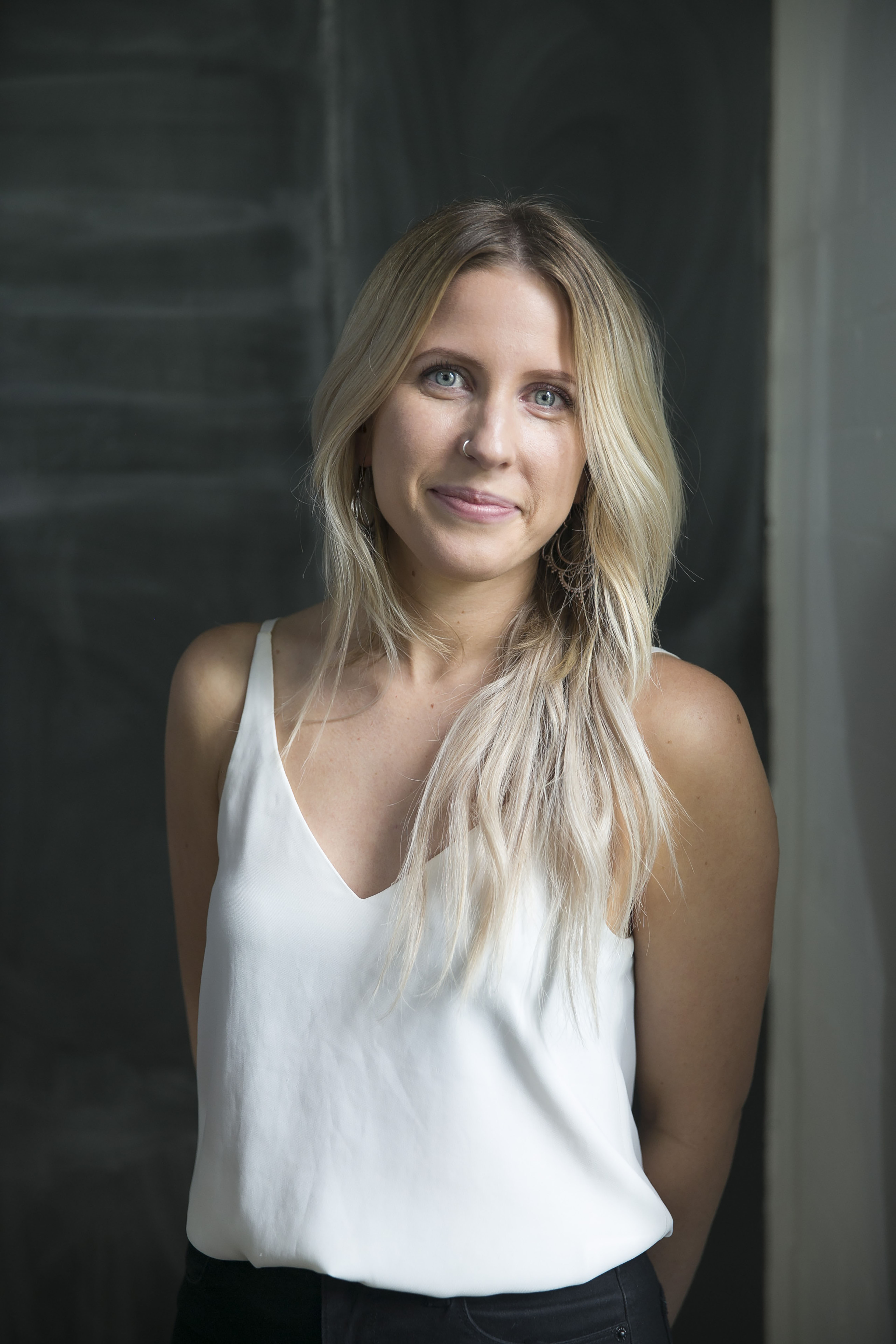 Kate Lamont