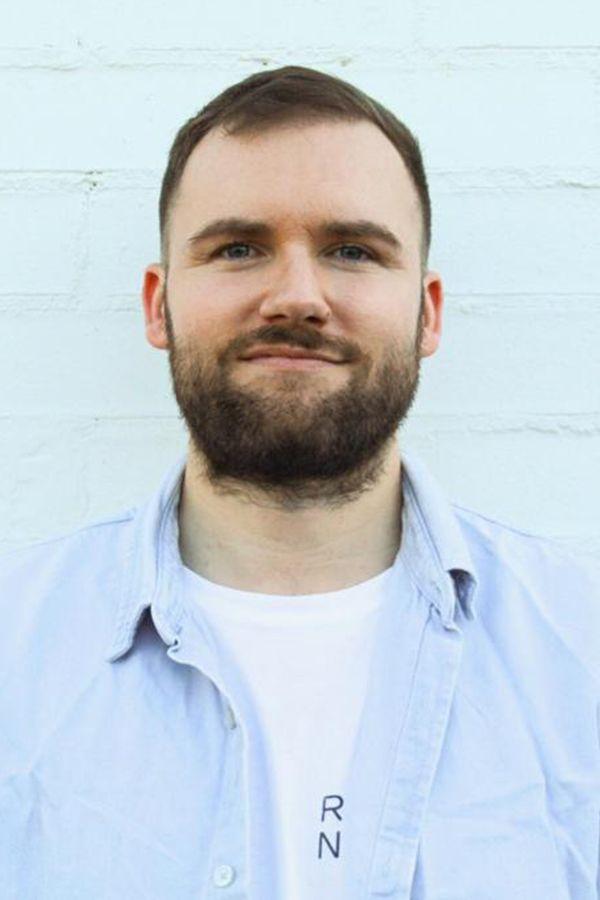 Liam Mills-Bishop