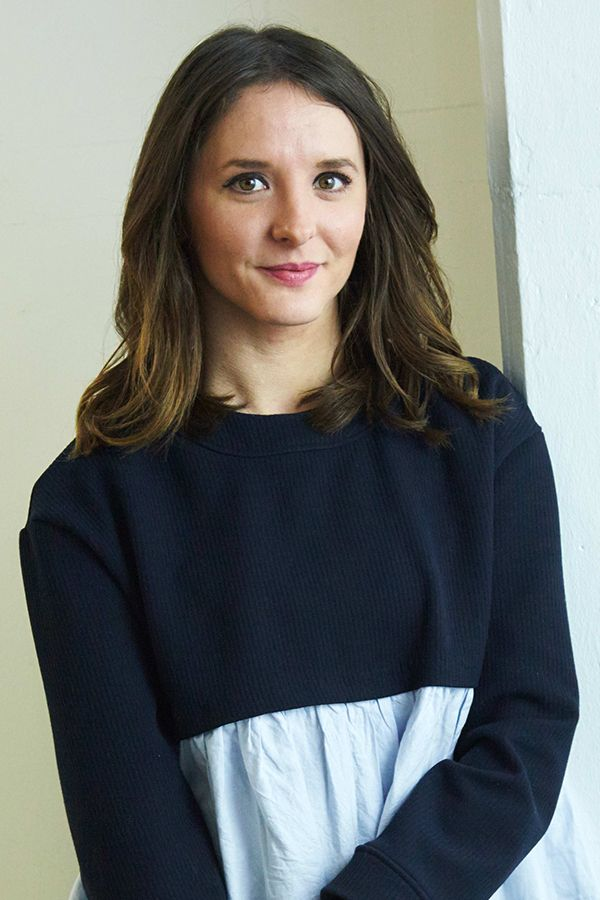 Stephanie Ryan