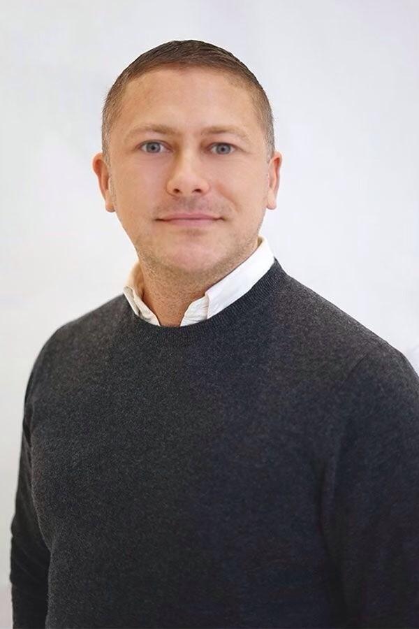 Tim Furzer